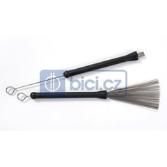 Pearl PWB01 Wire Brushes