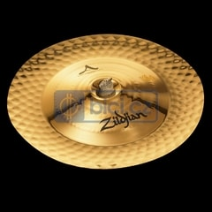 "Zildjian A0361 21"" A Zildjian Ultra Hammered China"