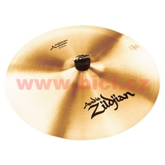 "Zildjian A0240 16"" A Medium Crash"