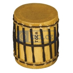 Toca Percussion T-BSM Bamboo Shaker, Medium