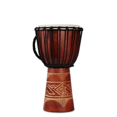 Latin Percussion LP713MR djembe
