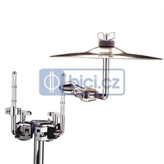 Ludwig LM471SPH Splash Cymbal Holder