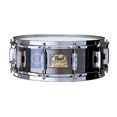 Pearl CS1450 Chad Smith signature snare 14×5""