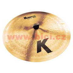 "Zildjian K0846 20"" K Heavy Ride"