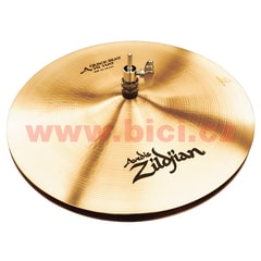 "Zildjian 14"" A Quick Beat Hi-Hats"