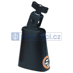 Latin Percussion Tapon Model Cowbell