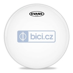 "Evans B06G1 6"" G1 Coated Drum Head"