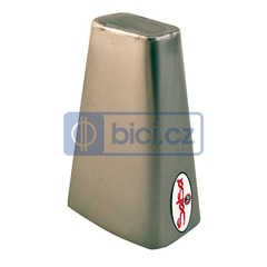 Latin Percussion Salsa Claro Hand Held Cowbell