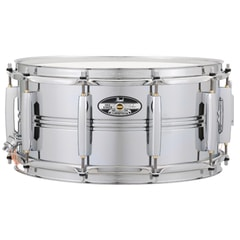 Pearl ESA1465S/C Eric Singer 30th Anniversary Snare