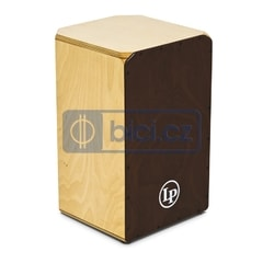 Latin Percussion LP1437 Americana Cajon