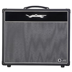 Carlsbro VAC60 Guitar Amplifier