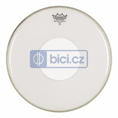Remo CS-0316-00 Controlled Sound 16""