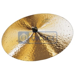 "Zildjian 20"" K Constantinople Medium Thin Ride, High"