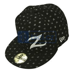Zildjian T3215 New Era Hat 59-50