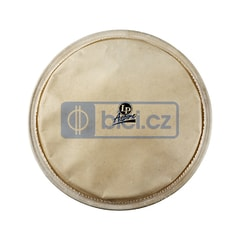 Latin Percussion LPA630A Aspire Djembe Head