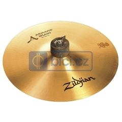 "Zildjian 10"" Armand Splash"