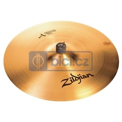 "Zildjian A8012 18"" Armand Medium Thin Crash"