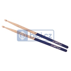 Zildjian 5BWP 5B Wood Purple DIP
