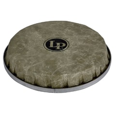 Latin Percussion LP264AP Fiberskin 3 Bongo Head