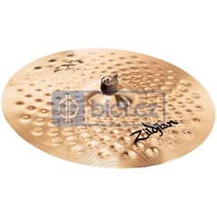 "Zildjian 20"" ZXT Rock Ride"