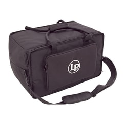 Latin Percussion LP524
