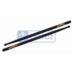 Zildjian RKNB Rock Nylon Black