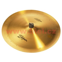 "Zildjian A0315 22"" A Swish Knocker"