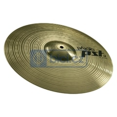 Paiste PST 3 Crash Ride 18""