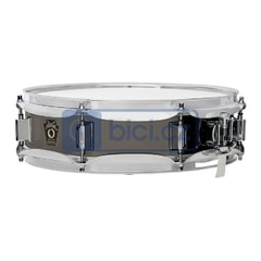 Ludwig LB553BK Black Beauty 13×3""