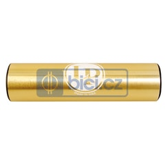 Latin Percussion Rock Shaker, Gold