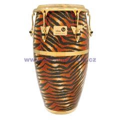 "Latin Percussion Raul Rekow 11,75"" Conga"