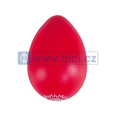 LP Egg Shakers - vejce, 1 kus, Cherry