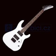 Hamer Californian CX2R-WHK