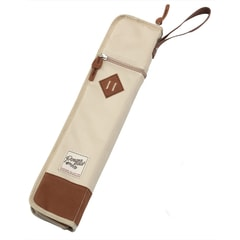 Tama TSB12BE Powerpad Stick Bag Beige