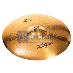 "Zildjian 22"" Z3 Rock Ride"