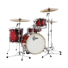Gretsch CT1-J484-GCB Catalina Club
