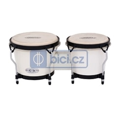 Toca Percussion 2100SW Synergy Synthetic Bongos