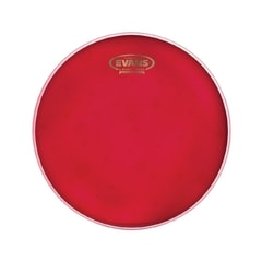 "Evans TT16HR 16"" Hydraulic Red"