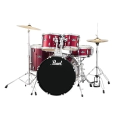 Pearl Roadshow RS525SC/C91
