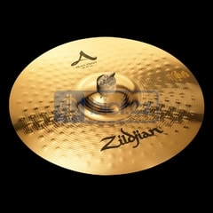 "Zildjian A0276 16"" A Zildjian Heavy Crash"