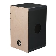Latin Percussion LP1413 Cajon