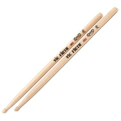 Vic Firth Chris Coleman signature