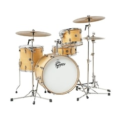 Gretsch CT1-J404-SN Catalina Club