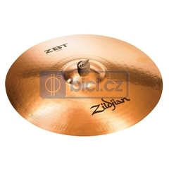 "Zildjian ZBT20CR 20"" ZBT Crash Ride"