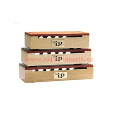 Latin Percussion Wood Block, Large