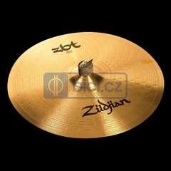 "Zildjian ZBT17C 17"" ZBT Crash"