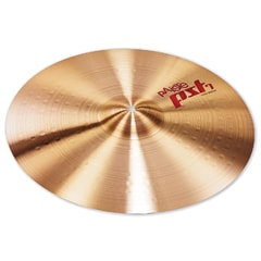 Paiste PST 7 Thin Crash 18""
