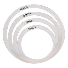 Remo RO-0244-00 Rem-O-Ring