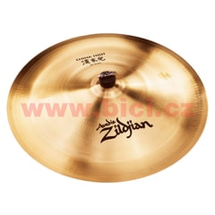 "Zildjian 20"" A China High"