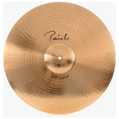 Paiste Signature Full Crash 18""